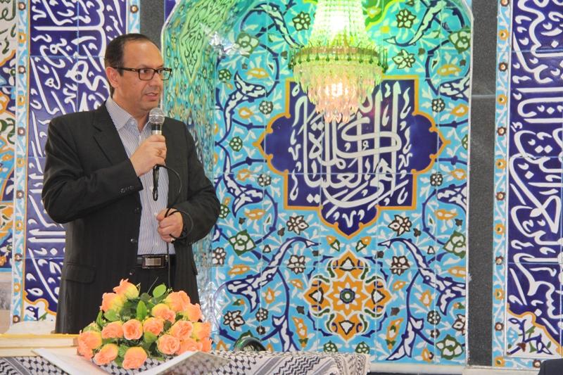 در خانه هاي قرآن، كاربردي كردن قرآن در تمام شئون زندگي محور برنامه ها قرار بگيرد